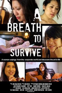 Breath to Survive, A