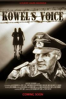 Kowel's Voice