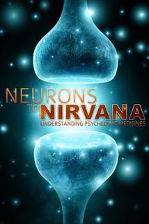 From Neurons to Nirvana: The Great Medicines