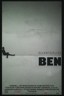 Quarterlife Ben