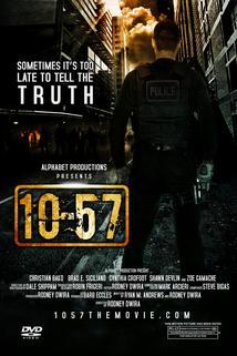 10-57