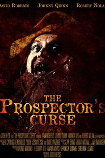 The Prospector's Curse  - The Prospector's Curse