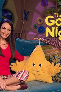 The Good Night Show