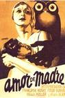 Tu hijo (1935)