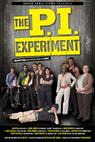 The P.I. Experiment (2013)