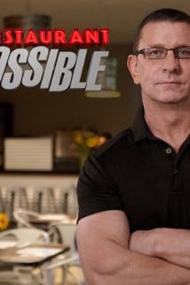 Restaurant: Impossible  - Restaurant: Impossible
