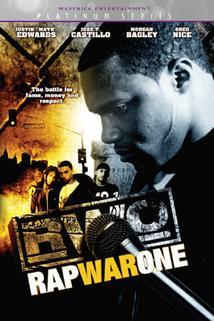 Rap War One