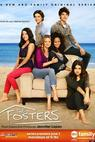 Fosters, The (2013)