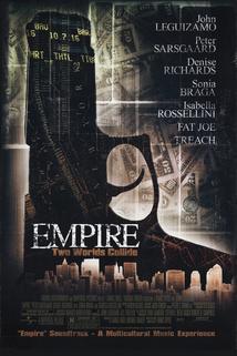 Impérium