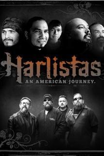 Harlistas: An American Journey