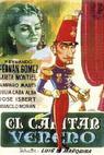 El capitán Veneno (1951)