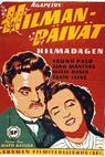 Hilman päivät (1954)