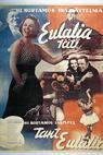 Eulalia-täti (1940)
