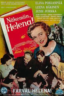 Näkemiin Helena