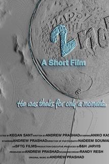 2: A Short Film