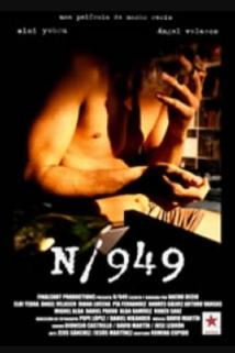N/949