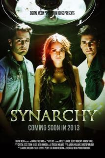 Synarchy: The Awakening