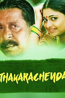 Thakarachenda