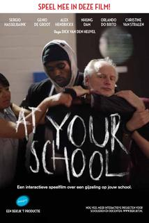 At Your School