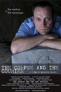 The Corpse and the Courier