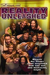 Reality Unleashed