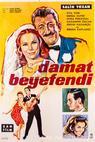 Damat beyefendi (1962)
