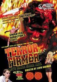 Terror Firmer
