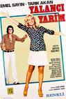 Yalanci yarim (1973)