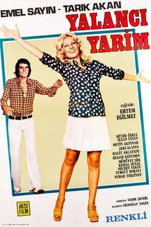 Yalanci yarim  - Yalanci Yarim