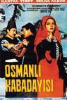 Osmanli kabadayisi (1967)