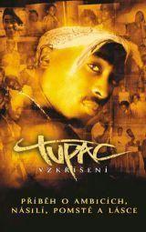 Tupac: Vzkříšení