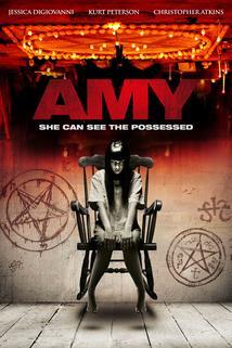 Amy  - Amy