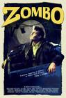 Zombo (2009)