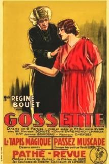 Gossette