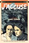 Žaluji (1919)